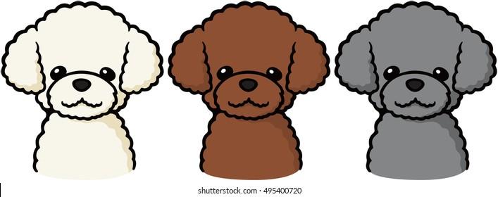 Toy Poodle (dog)