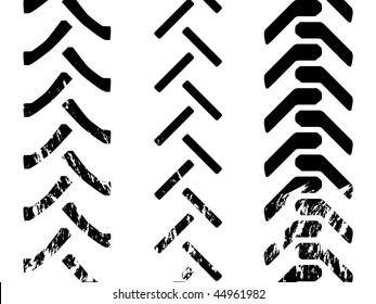 Image Result For Car Tyre Rim Design