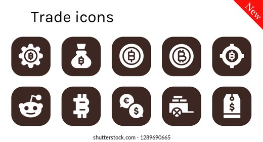 Reddit Icon Stock Vectors, Images & Vector Art | Shutterstock