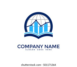Trading Company Images, Stock Photos & Vectors | Shutterstock