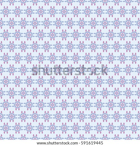 traditional cultural patterns stock vector royalty free 591619445