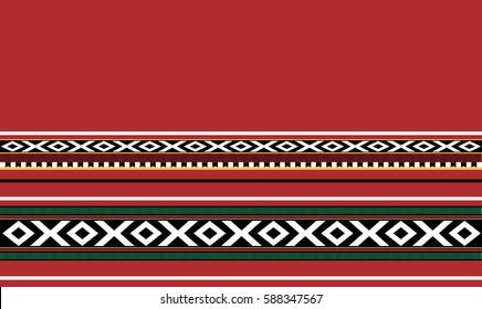 Traditional Handmade Sadu Rug