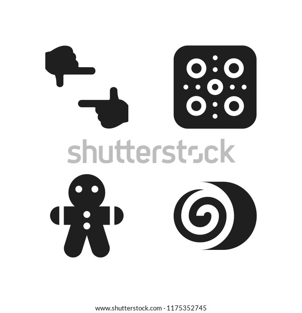 Cinnamon Roll Small Bread Clip Art, PNG, 600x537px, Watercolor, Cartoon,  Flower, Frame, Heart Download Free