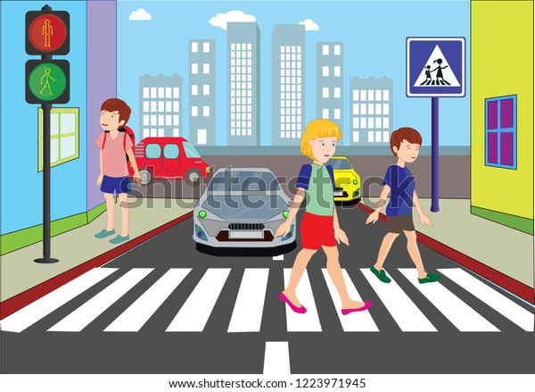 traffic education rules and regulations