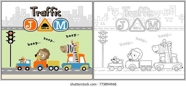 Mouse Car Images, Stock Photos & Vectors | Shutterstock