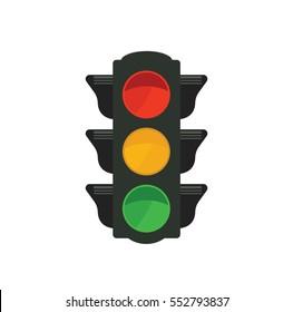 traffic light images stock photos vectors shutterstock