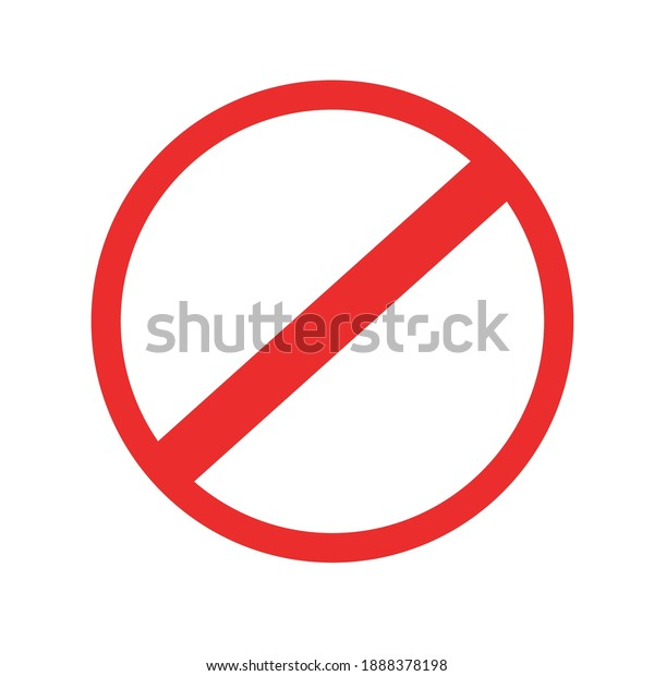 traffic-sign-not-allowed-prohibition-600