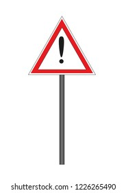 traffic sign vector illustration,attention,bus,car,cartoon,circle,city,crossing,danger,drawn,driver,driving,highway,icon,illustration,interstate,isolated,kid,light,pedestrian,plate,red,right,road,rule