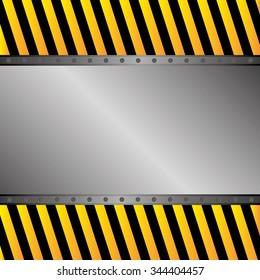 traffic signal design, vector illustration eps10 graphic