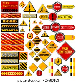 traffic stamps