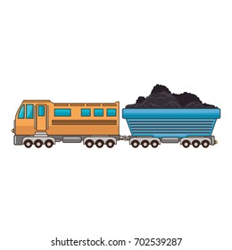 train icon image