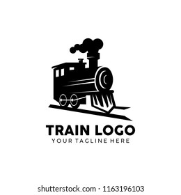 Train Logo Images Stock Photos Vectors Shutterstock