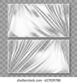 Cellophane Wrap Images Stock Photos Vectors Shutterstock