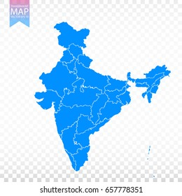 India Political Map Images, Stock Photos & Vectors | Shutterstock on maps of only india, jharkhand india, states of india, world map india, major rivers of india, maps for india, where's india, political map government, varanasi india, leader of india, northern region of india, political world map, atlas of india, geography of india, bangalore india, north india, map showing india, political map kerala, provinces of india, nashik india,