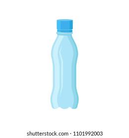 Drinking Water Bottle Cartoon Images Stock Photos Vectors Shutterstock