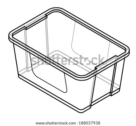 Plastic Bowl Filters