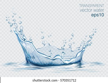 water images stock photos vectors shutterstock
