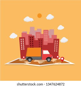 Car Value Icon Images Stock Photos Vectors Shutterstock