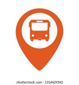transportation concept cartoon