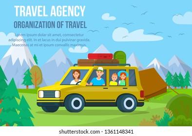 Ilustraciones, imágenes y vectores de stock sobre Car Roof