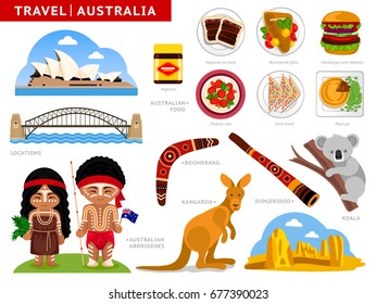 Australian Culture Images, Stock Photos & Vectors | Shutterstock