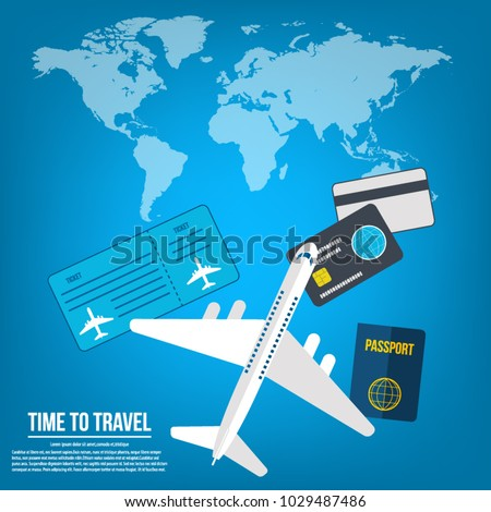 travel-banner-design-vacation-business-4
