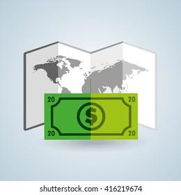 travel expenses design aaaaaaaa