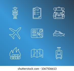 Yacht Plans Images, Stock Photos & Vectors | Shutterstock