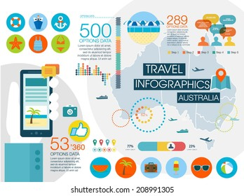 Dive Into Data Stock Vectors, Images & Vector Art | Shutterstock
