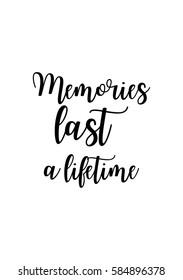 inspirational memories stock illustrations images vectors