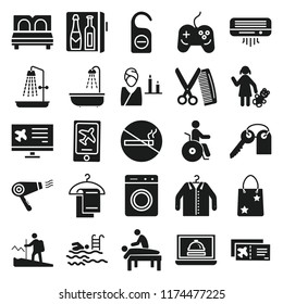 Travel and Tour Vector Icons Very trendy and useful for Traveling Projects.