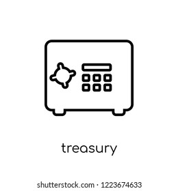 Treasury Images, Stock Photos & Vectors | Shutterstock