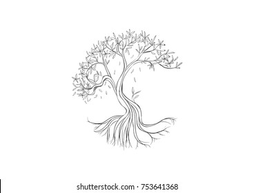 Royalty Free Tree Of Life Stock Images Photos Vectors Shutterstock