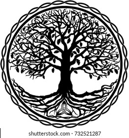 tree of life images stock photos vectors shutterstock rh shutterstock com tree of life vector image free tree of life vector free download