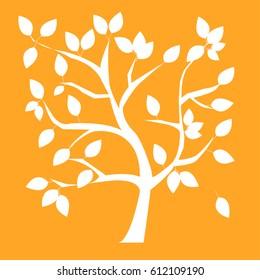 Tree Of Life Wallpaper Logotree Background