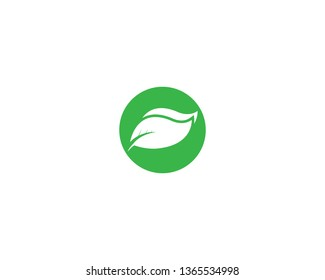 tree, logo, vector, root, leaf, branch, growth, icon, garden, art, green, concept, life, shape, design, eco, graphic, trunk, background, floral, earth, organic, sign, symbol, plant, savings, isolated,