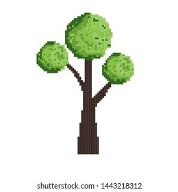 Dessin Pixel Images Stock Photos Vectors Shutterstock