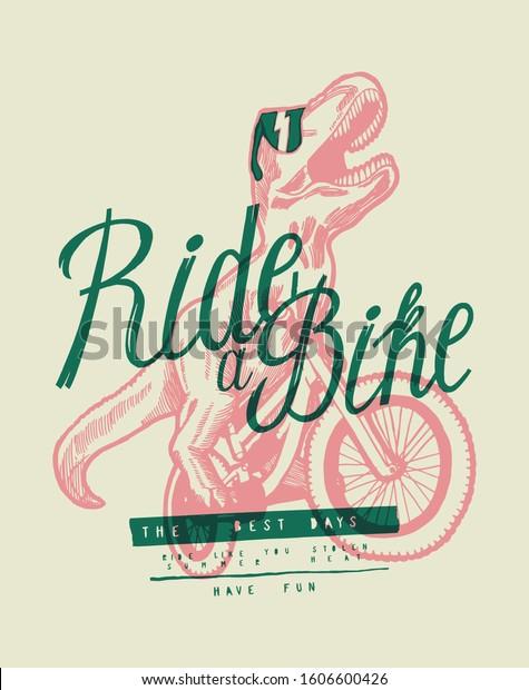 trex-riding-bicycle-dinosaur-shades-600w