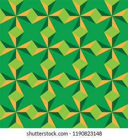 triangle, art, vector