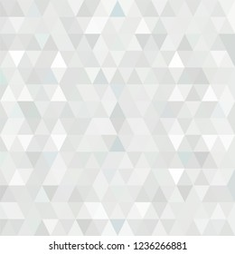 Triangular  low poly, mosaic pattern background, Vector polygonal illustration graphic, Creative, Origami style with gradient