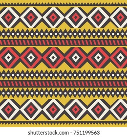 Download Free Kente Cloth Clipart Borders Png Free Clipart Again 2021