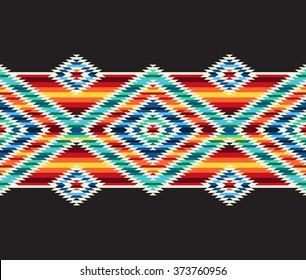 Native American Pattern Images Stock Photos Amp Vectors