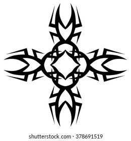 Royalty Free Celtic Cross Tattoos Forearm Stock Images Photos
