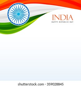 Indian Flag Background Images, Stock Photos & Vectors