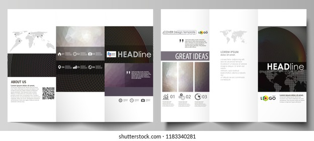 Folded Triangle Images, Stock Photos & Vectors | Shutterstock