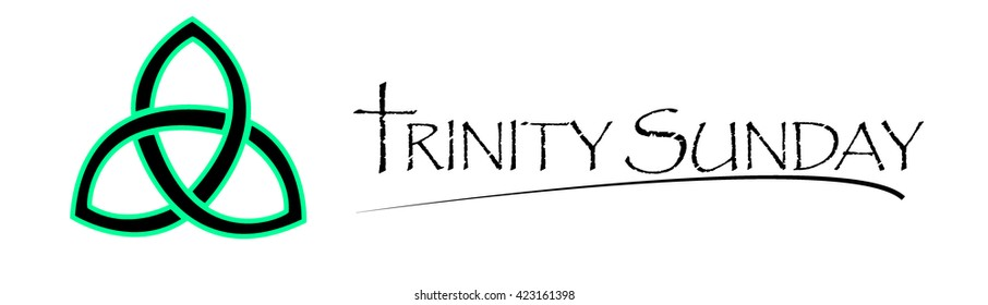 Father Son Holy Spirit Stock Illustrations Images Vectors