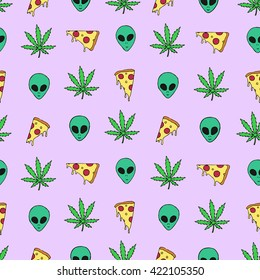Marijuana Fun Images Stock Photos Vectors Shutterstock