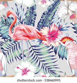 All over Pattern Vector files Botany Florals Art Elements Silhouette Large Scarf Big Head Scarves