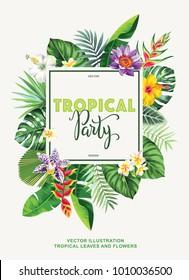 Vectores Imágenes Y Arte Vectorial De Stock Sobre Hawaiana