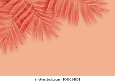 Royalty Free Origami Tropical Stock Images Photos Vectors